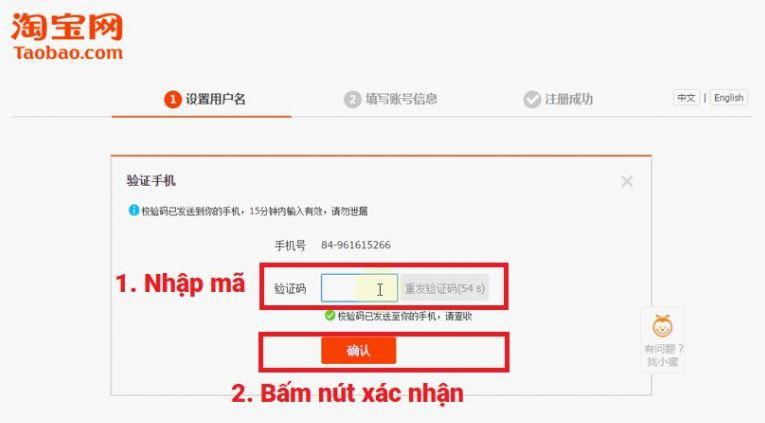 nhap-hang-tren-taobao-2