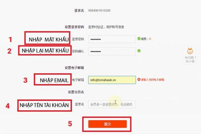 nhap-hang-tren-taobao-3