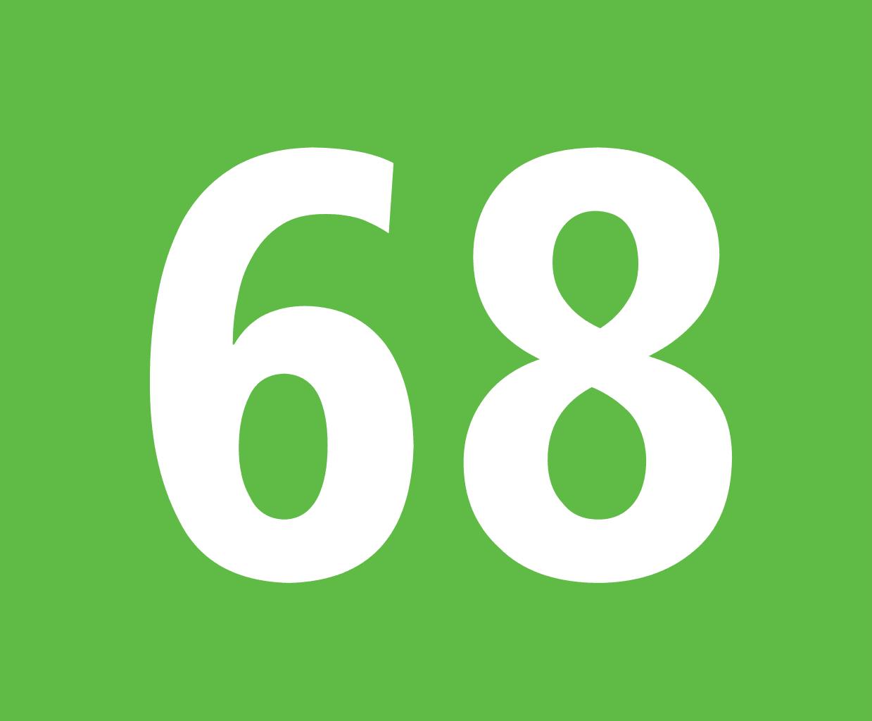 nhap-hang-tu-1688-4