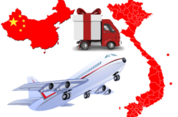 Vận chuyển hàng Trung Quốc - Việt Nam qua đường bộ cần lưu ý những gì?