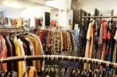 Bỏ sỉ quần áo Quảng Châu giá rẻ