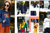 Kinh doanh quần áo trẻ em – Tại sao không?
