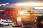 Vận chuyển hàng hóa đi Đài Loan tại Hà Nội